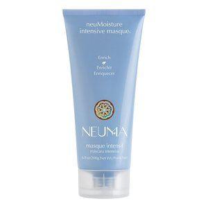 Neuma NeuMoisture Intensive Hair Masque